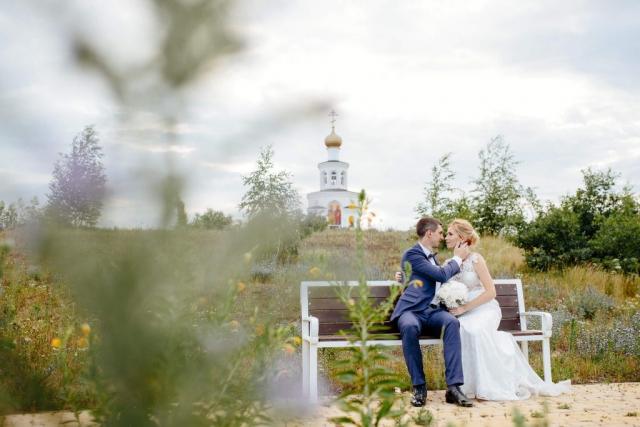 Natalya i Sergey